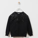 Sweatshirt 2011GK08020