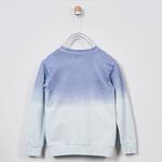 Sweatshirt 2011BK08005
