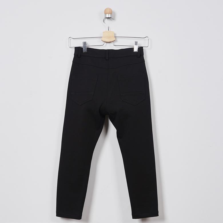 Erkek Çocuk Örme Pantolon 2011BK04005
