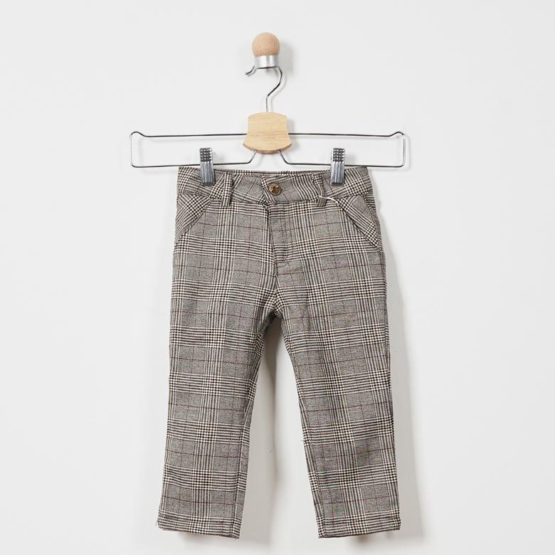 Erkek Çocuk Pantolon 19211064100