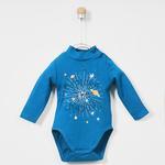 Body Sweatshirt 19216084100