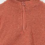 Sweatshirt 19216158100