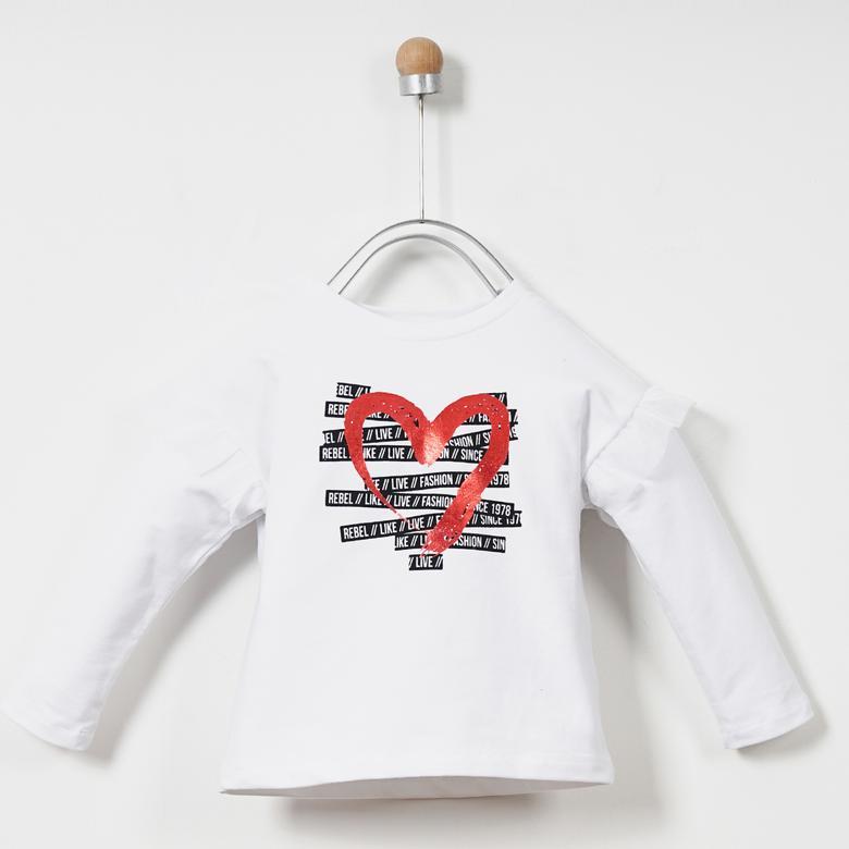 Sweatshirt 19231159100