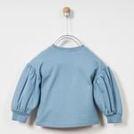 Kız Çocuk Sweatshirt 19231065100