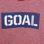 Erkek Çocuk T-Shirt 2011BK05008