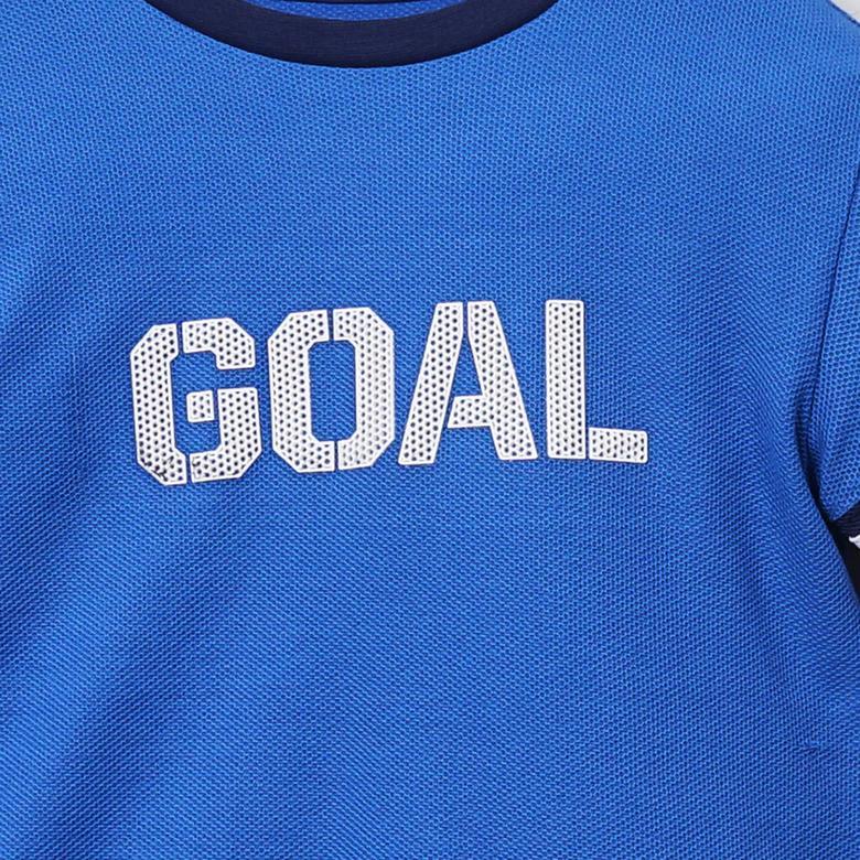 Erkek Çocuk 2'li Takım 2011BK17002