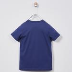 Erkek Çocuk T-Shirt 2011BK05031
