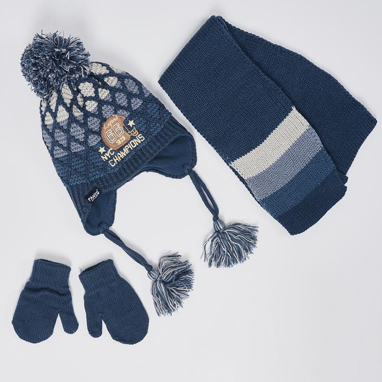 Şapka 1724803164