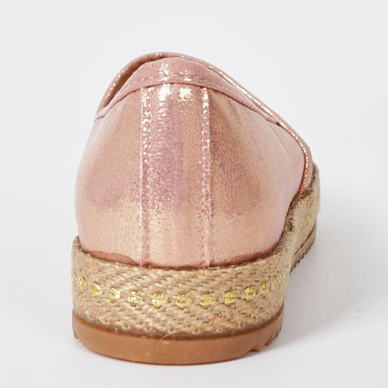 Kız Çocuk Ayakkabı 1714200184