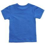 Erkek Çocuk T-Shirt 1711746100