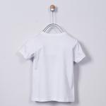 Erkek Çocuk T-Shirt 1711700100