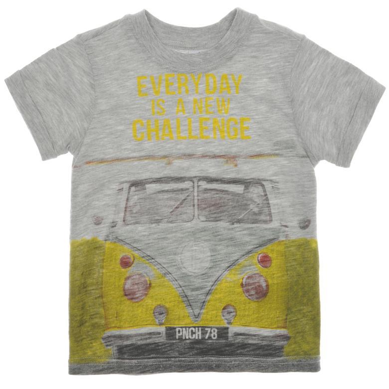Erkek Çocuk T-Shirt 1711766100