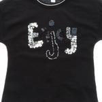Kız Çocuk T-Shirt 1713000100