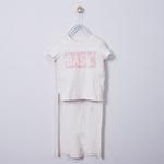 Kız Çocuk T-Shirt 1713006100