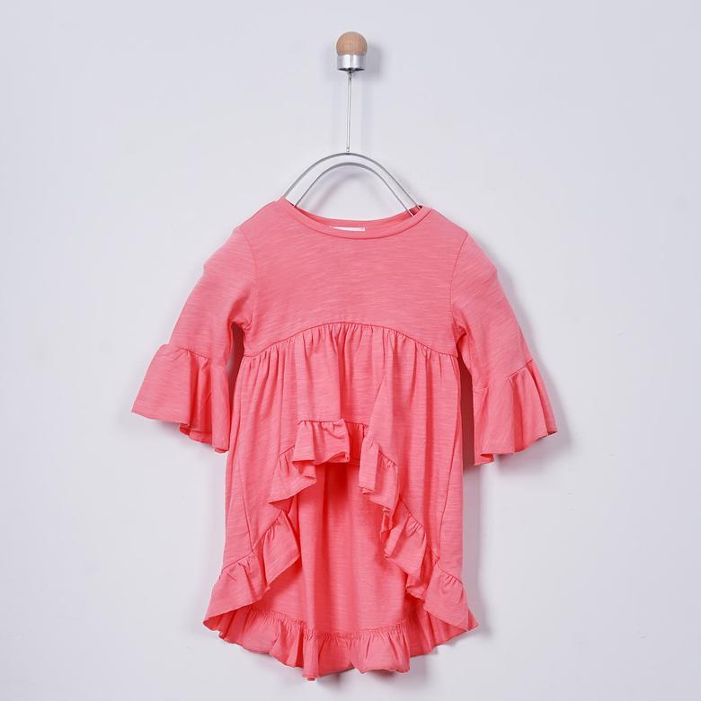 Kız Çocuk Tunik 1719053100