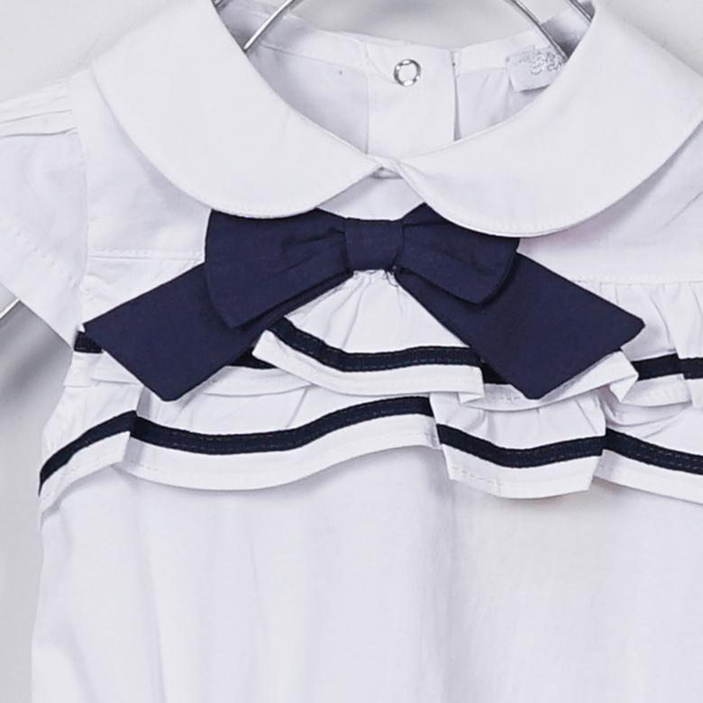 Kız Bebek Body Gömlek 1712294100
