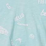 Erkek Çocuk T-Shirt 1711762100