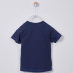 Erkek Çocuk T-Shirt 1711720100