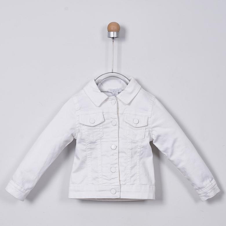 Kız Çocuk Ceket 1712453100