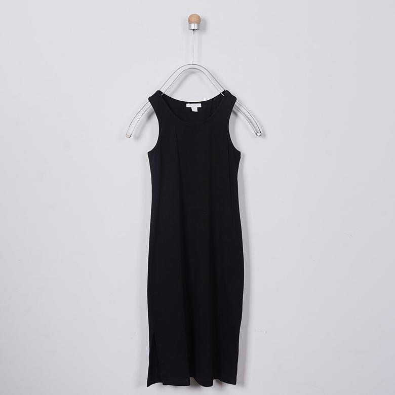 Kız Çocuk Örme Elbise 1712620100