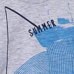 Erkek Çocuk T-Shirt 1711753100