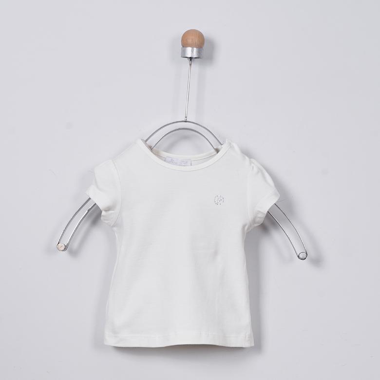 Kız Bebek Basic Body 1714387100