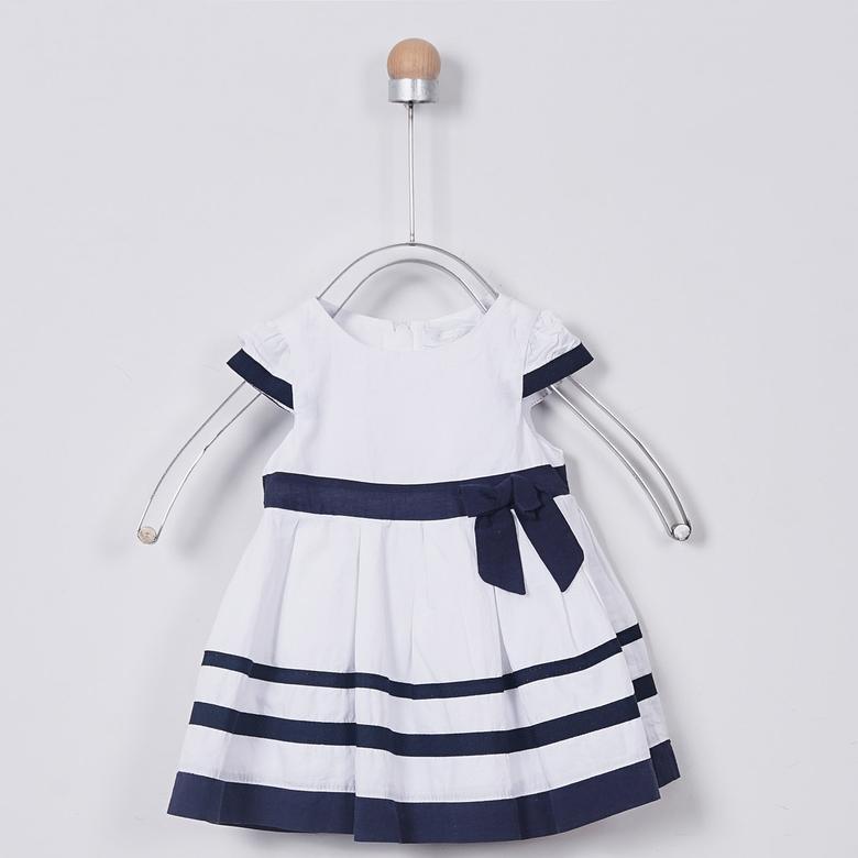 Kız Bebek Elbise 1712680100