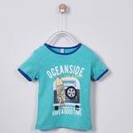 Erkek Çocuk T-Shirt 1711751100