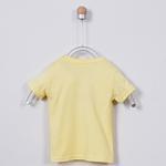 Erkek Bebek V Yaka T-Shirt 1711795100