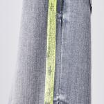 Denim Pantolon 2011BB04001