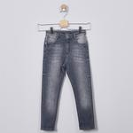 Denim Pantolon 2011BK04001