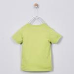 T-Shirt 2011BK05004