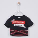 T-Shirt 2011GK05002