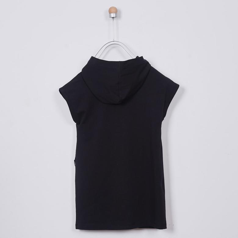 Örme Elbise 2011GK26003