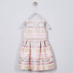 Kız Çocuk Parti Elbisesi 2011GK26035