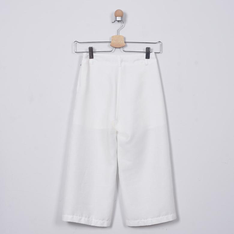 Kız Çocuk Pantolon 2011GK04017