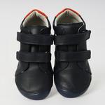 Erkek Bebek Ayakkabı 19242303232