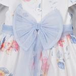 Elbise 2011GB26009