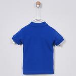 Erkek Bebek Pike T-shirt 2011BB05007