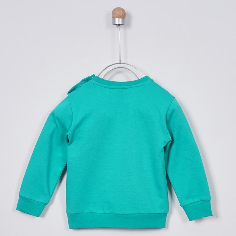 Sweatshirt 2011BB08002