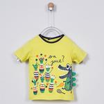 T-Shirt 2011BB05020