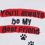 Erkek Bebek T-Shirt 2011BB05026