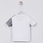 Erkek Bebek T-Shirt 2011BB05027
