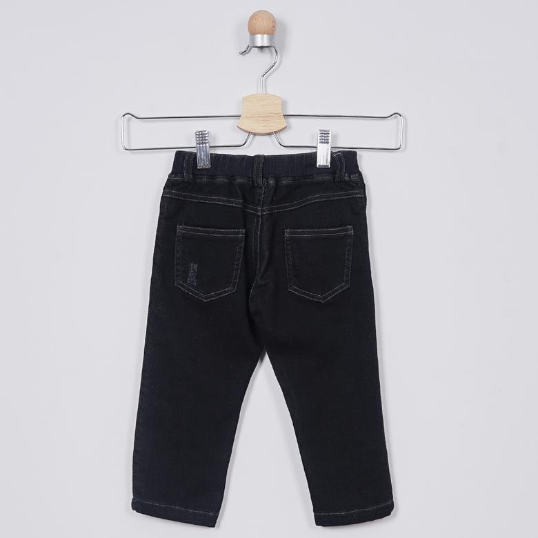 Denim Pantolon 2011BB04005
