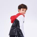 Erkek Çocuk Yağmurluk 2011BK33002
