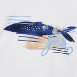 Erkek Çocuk T-Shirt 2011BK05016