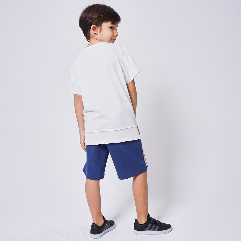 Erkek Çocuk T-Shirt 2011BK05019