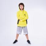Erkek Çocuk Fermuarlı Sweat 2011BK08008