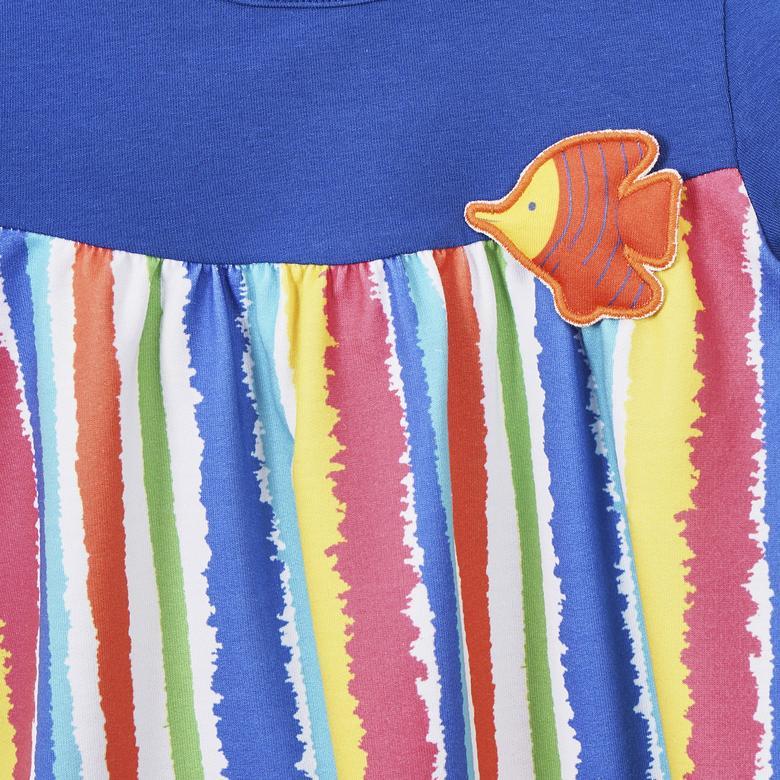 Elbise 2011GB26003