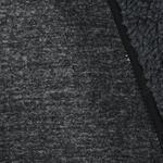 Erkek Çocuk Peluş Mont 19214006100